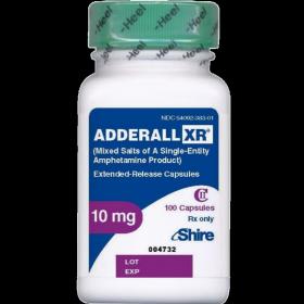 10mg-adderall-100-kapsul-adderol