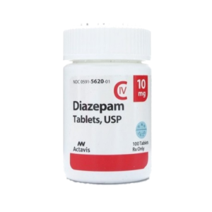 diazepam-10-mg-100-tablets