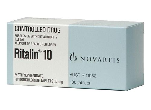 ritalin-10mg-100-tablets